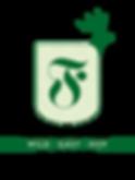 Fallensteinergut-gußwerk-logo.png