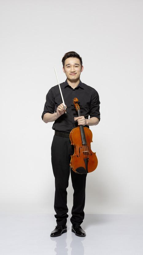 Simply-Quartet-Xiang-Lyu2.jpg