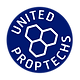 united-proptechs-siegel-mit-font.png