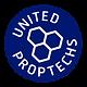 united-proptechs-siegel-mit-font.png