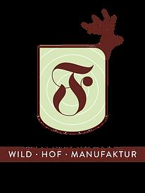Fallensteinergut-logo-manufaktur-schwarz