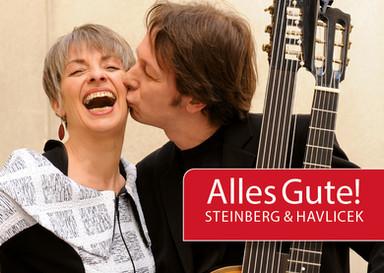 Traude-Holzer-Steinberg-und-Havlicek_All