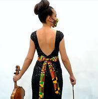 Lena-Fankhauser-classical-edition.JPG