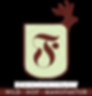 Fallensteinergut-gußwerk-manufaktur.logo