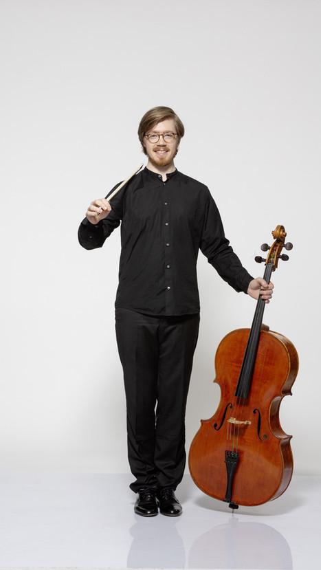 Simply-Quartet-Ivan-Roald4.jpg