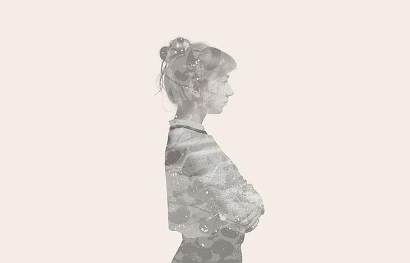 sabina-hasanova-film-producer-1.jpg