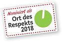 Nominiert_als_Ort_des_Respekts_2018.jpg