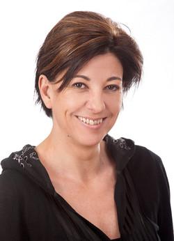 Petra Makowsky