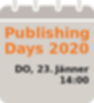 PublishingDays-Logo.png