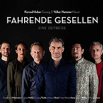 FAHRENDE-GESELLEN_Huber-Nemmer-Fankhause