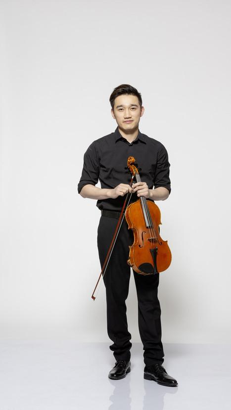 Simply-Quartet-Xiang-Lyu4.jpg