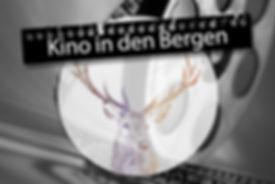 Traude-Holzer-KinoInDenBergen.jpg
