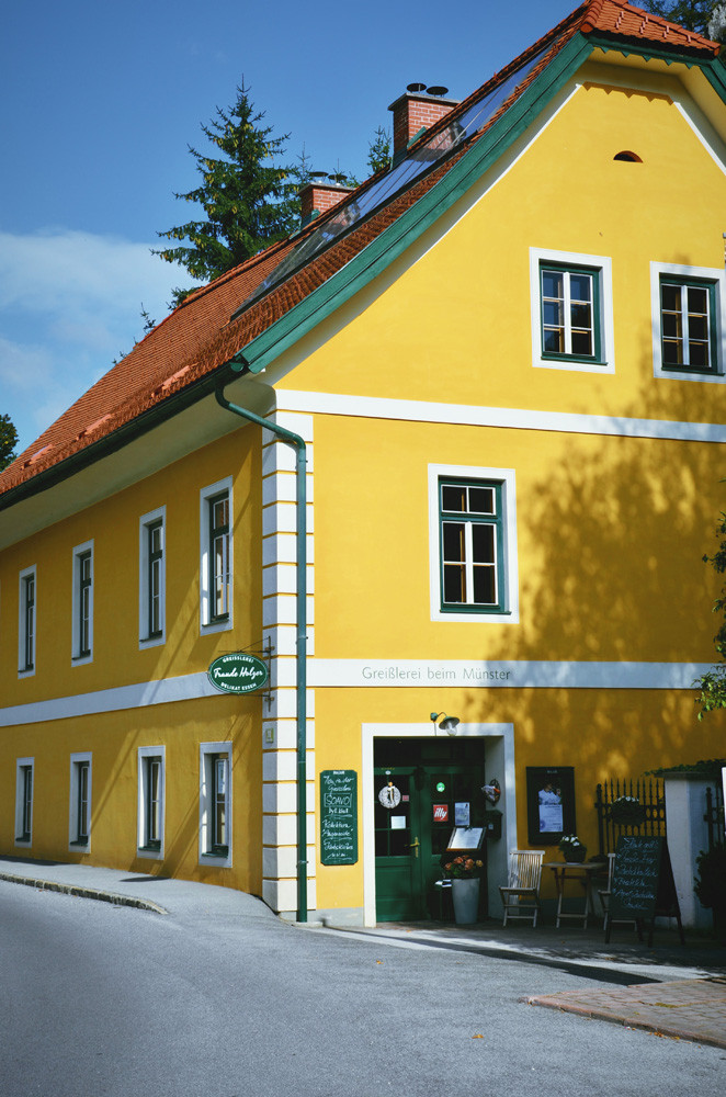Traude-Holzer-Greisslerei-Neuberg.7.jpg