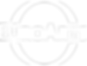EA_logo_white.png