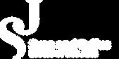svea-julius-logo-negativ.png