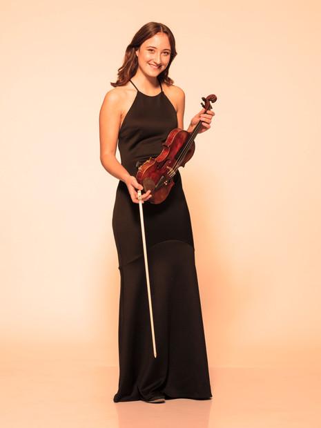 Antonia Rankersberger