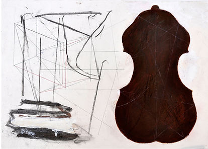 Lena-Frankhauser-viola.jpg