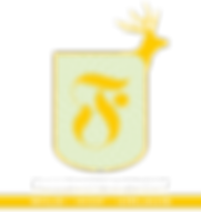 Fallensteinergut-logo-urlaub_bearbeitet.