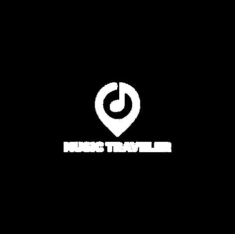 amuse-news-music-traveler.png