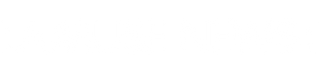 1 Amuse News_Logo.png