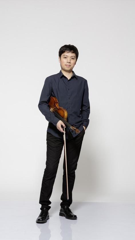 Simply-Quartet-Danfeng Shen-3.jpg