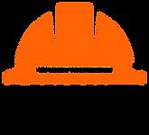 schauerleute-logo-2.png