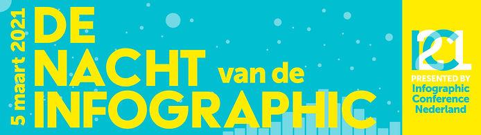 Nacht_vd_Infographic_logo_v2.0_Logo_larg