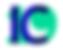 logo_ic_2019_basic.png