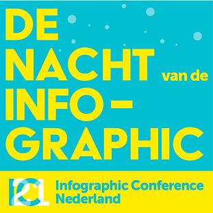 Nacht_vd_Infographic_logo_v2.0_Logo_smal