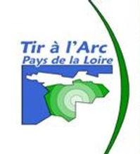 bandeau-site-web-Paris-2024.jpg
