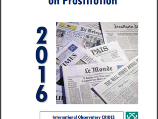 Internationnal  Press Review