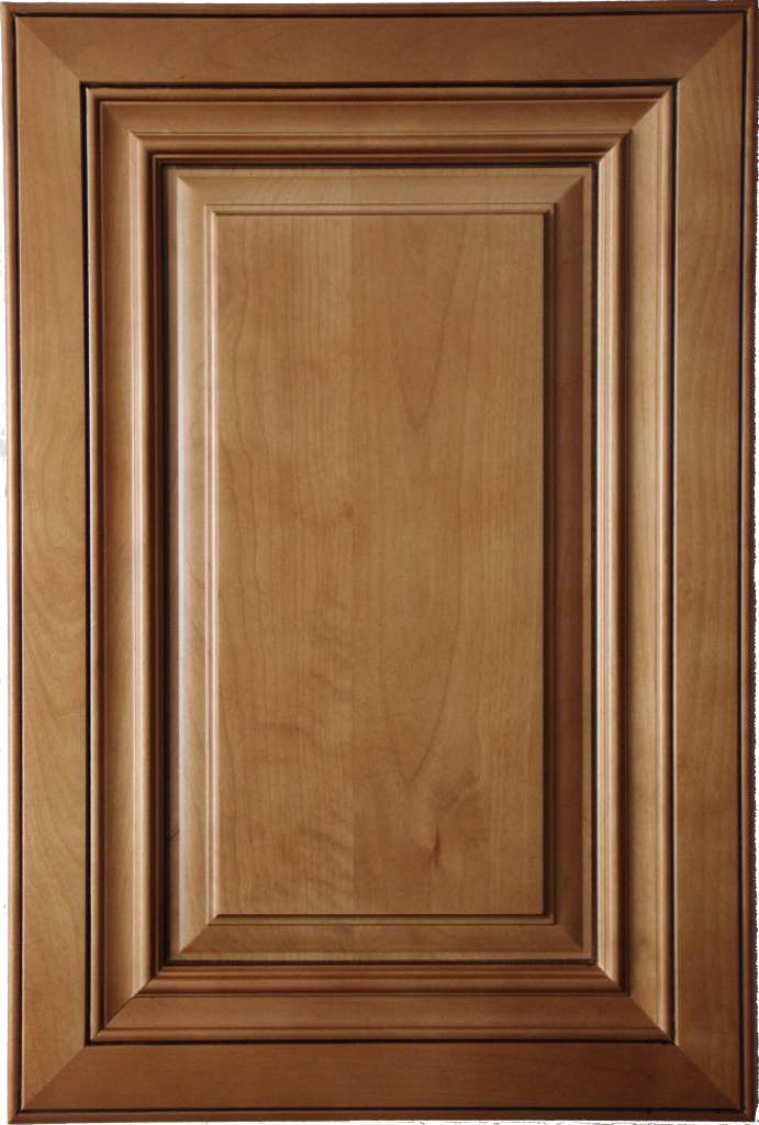 Affordable High Quality All wood Cabinets | River Cabinetry | Salem NH