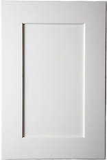 White-Shaker-688x1024.png