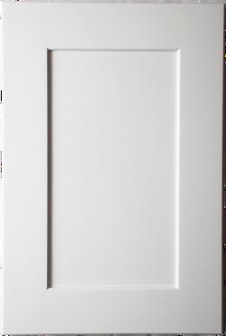 White-Shaker-688x1024