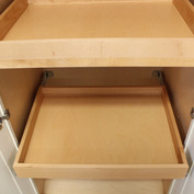 Kitchen Cabinets | Salem, NH | River Cabinetry | Kitchen ...