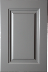 Oxford-Gray-691x1024.png