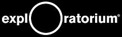 new-exploratorium-logo.png