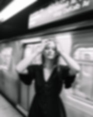 new york photographer instagram