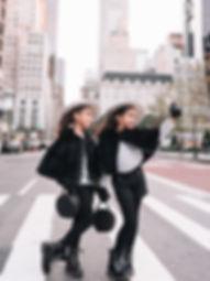 best photographer in New York