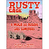 Rusty.Cap1.jpg