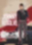 capa_teaser_johnny_thumbnai-l.png