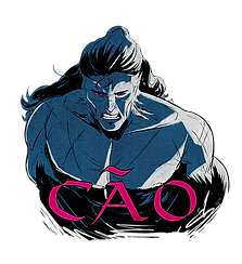 cao.png
