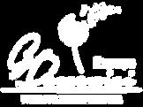 Nova Logo Branca-01.png