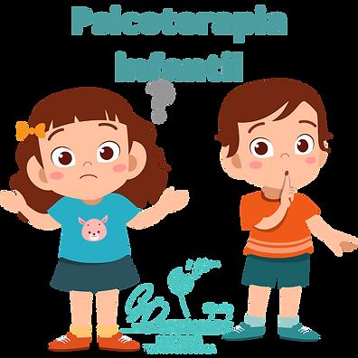 Psicoterapia infantil.png