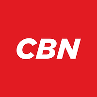 CBN_1024x1024.png