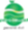 Logotipo Petra.png