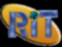 Rede_Internacional_de_Televisão.png