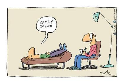 psicoterapia individual.jpg