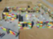 Lego house arizona.jpg