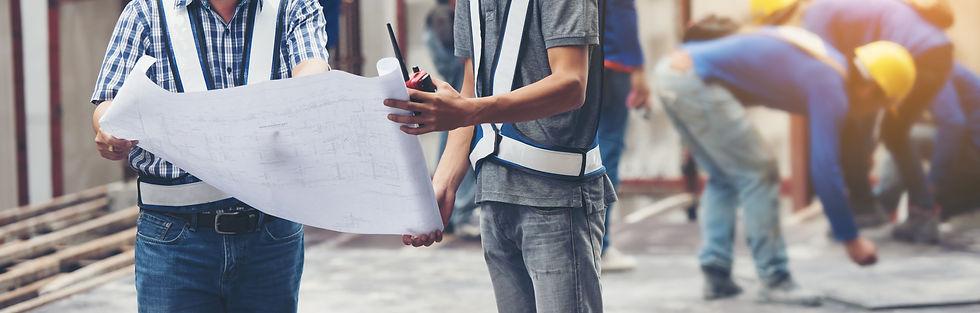 worker-builder-foreman-engineering-occup